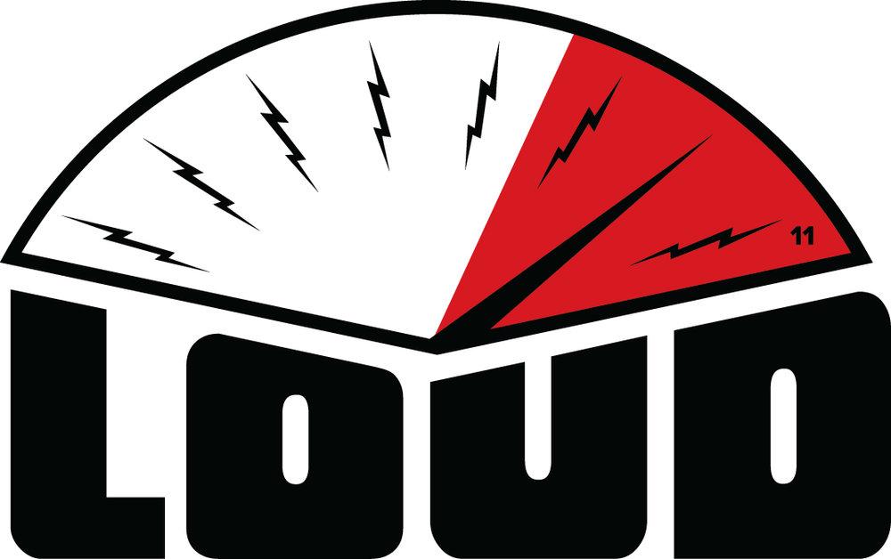 LOUD-logo-final-print.jpg