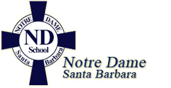 notre-dame-main-logo.png