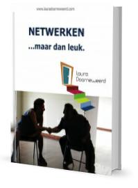 ebook cover netwerken boek.png