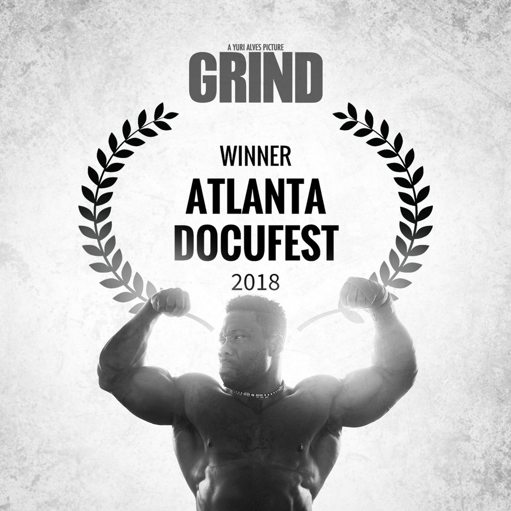 GRIND_Atlanta-Docufest-Win.JPG