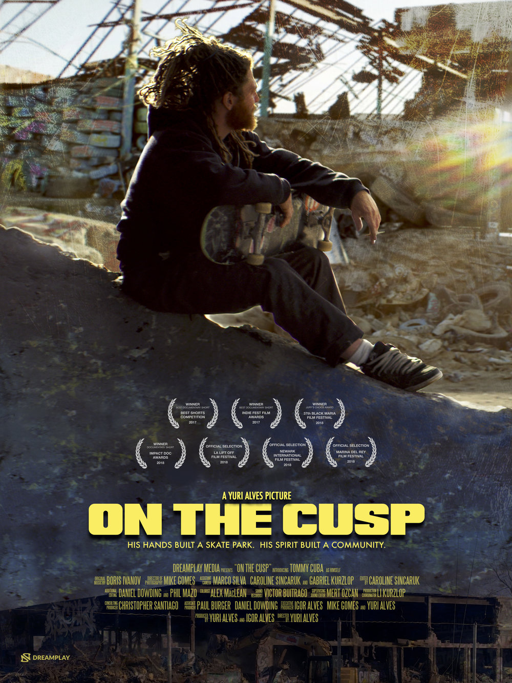 ON THE CUSP Poster_18x24.jpg