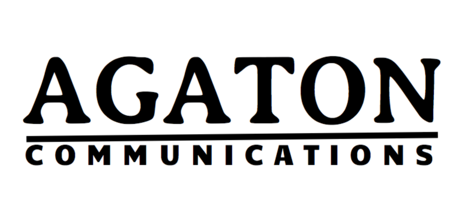Agaton Communications