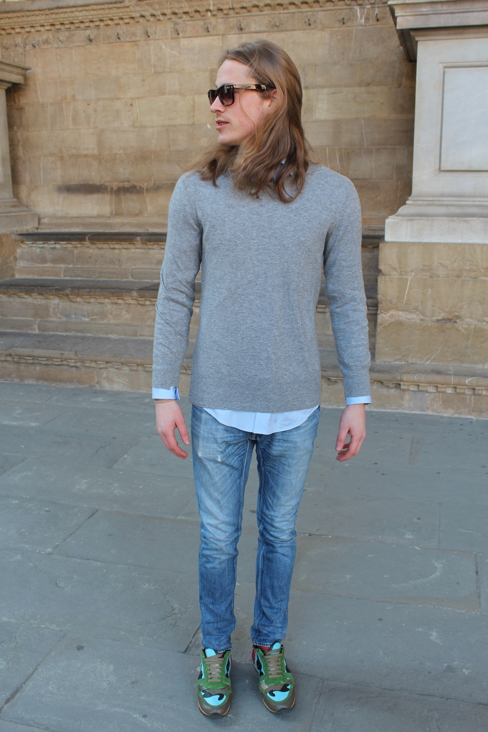 Theo Blix ®_Blog_ Pitti Uomo FW15  2_All rights reserved.png