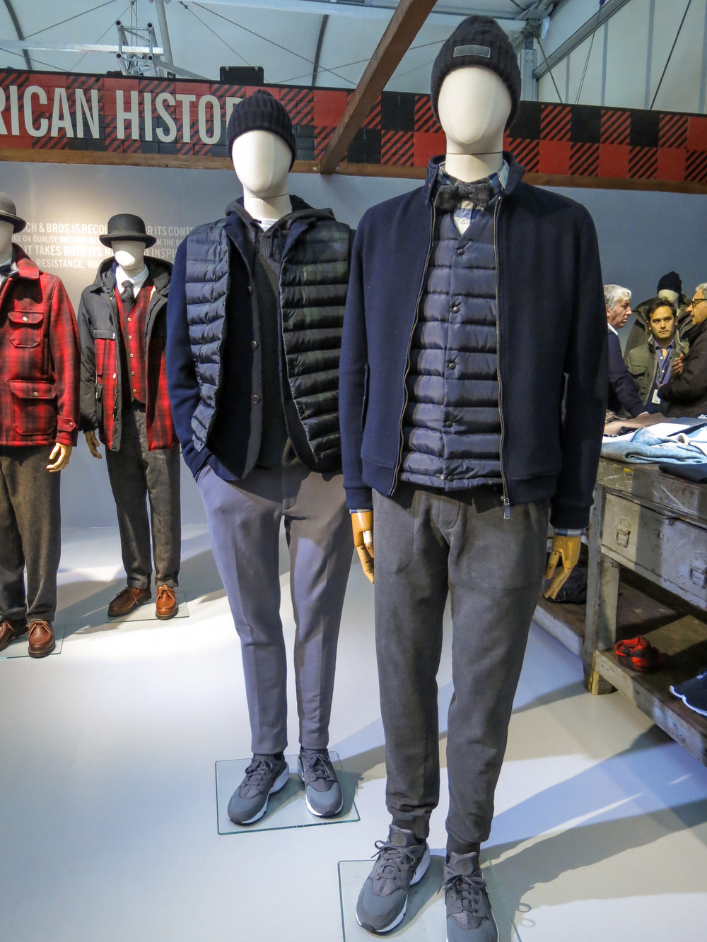 Theo Blix ®_Blog_ Pitti Uomo FW15 _ Woolwich_All rights reserved.png