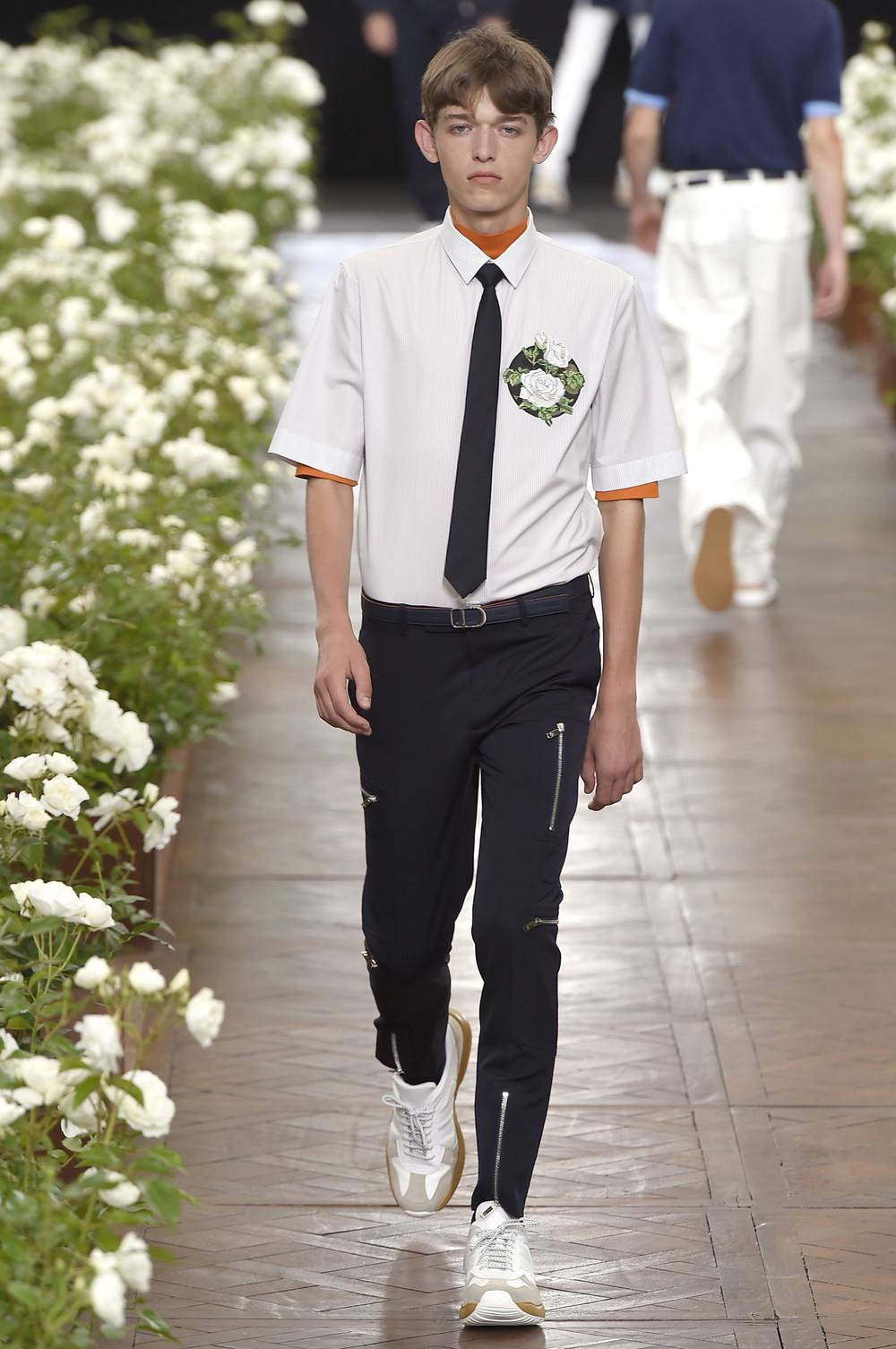 43_Dior_Homme_original_dioh_ss16_085.jpg