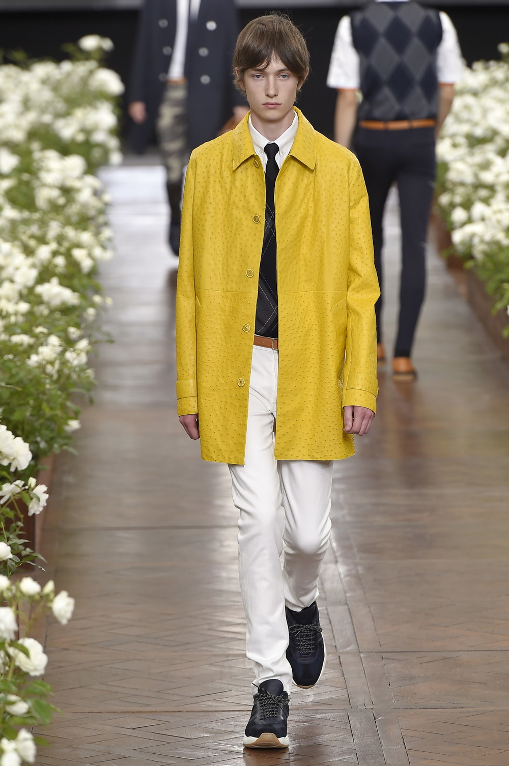 19_Dior_Homme_original_dioh_ss16_037.jpg