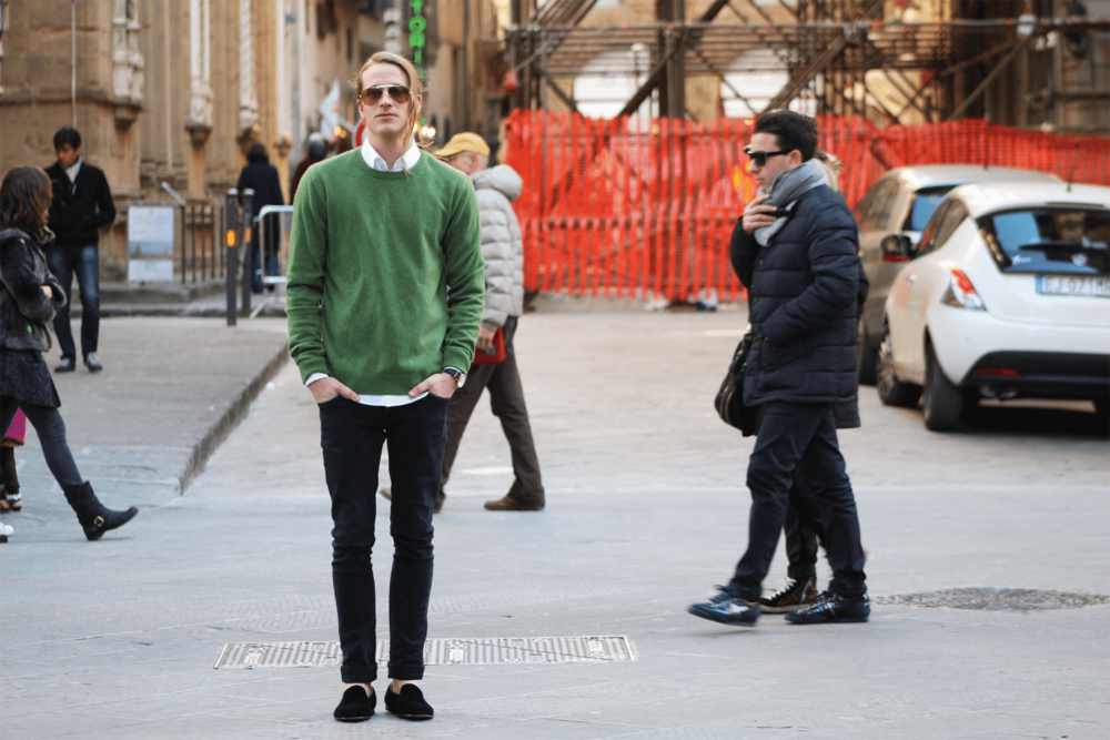 Theo Blix ®_Blog_ A Viking in Florence_ Augustus Bernard _Mens Cashmere sweater _All rights reserved.png