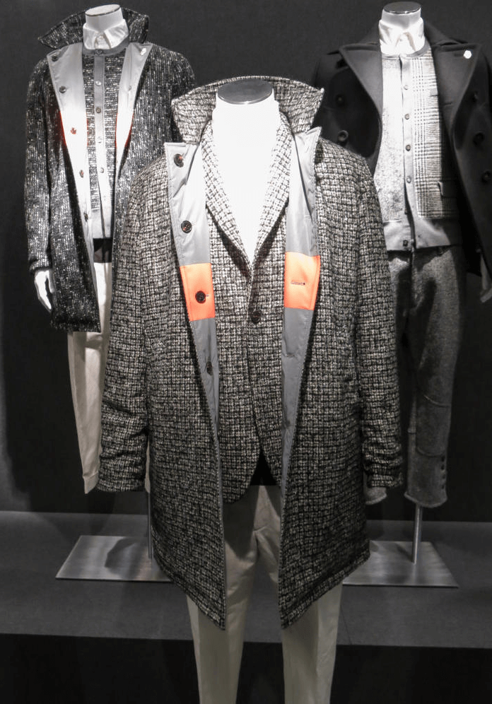 Theo Blix ®_Blog_Pitti Uomo FW 15_Wooster + Larding_All rights reserved.