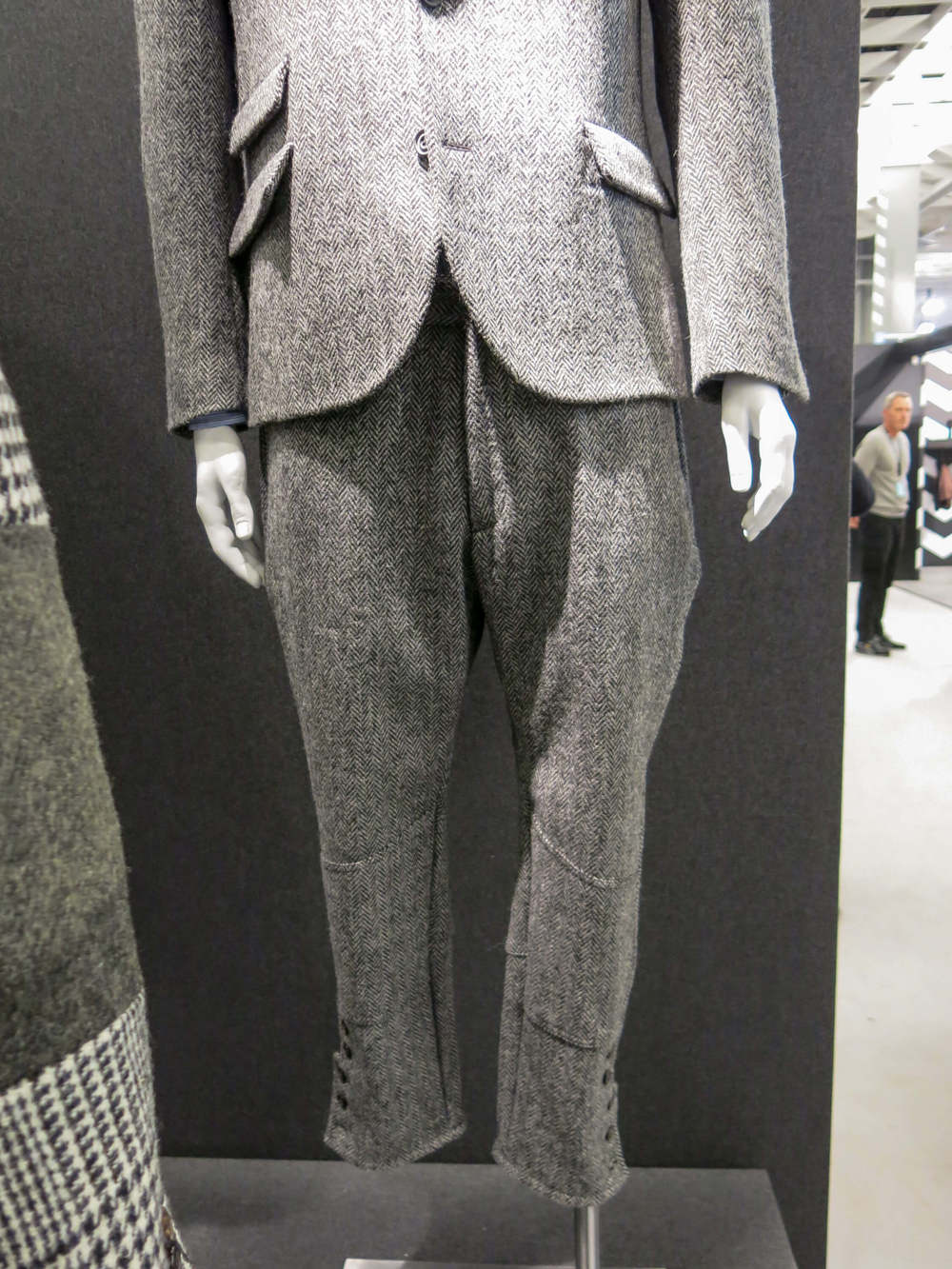 Theo Blix ®_Blog_Pitti Uomo FW 15_All rights reserved.