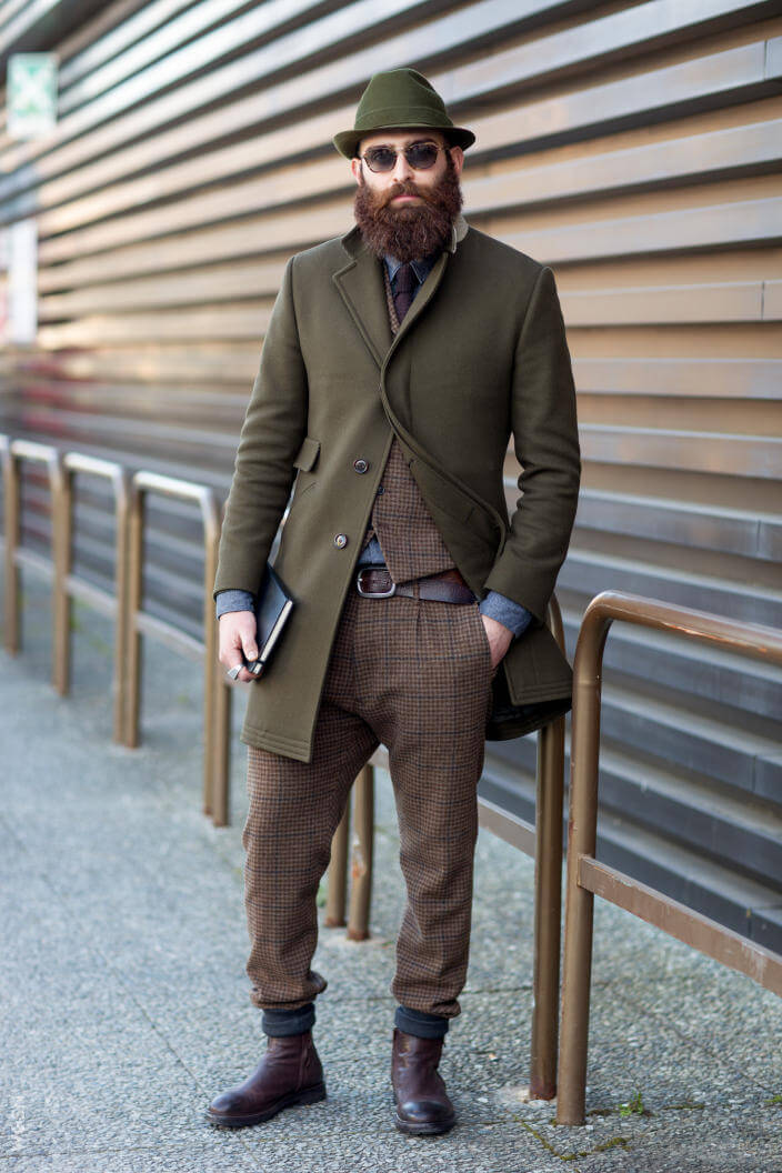 Theo Blix ®_Blog_ Pitti Uomo FW15 _Street style_All rights reserved.png