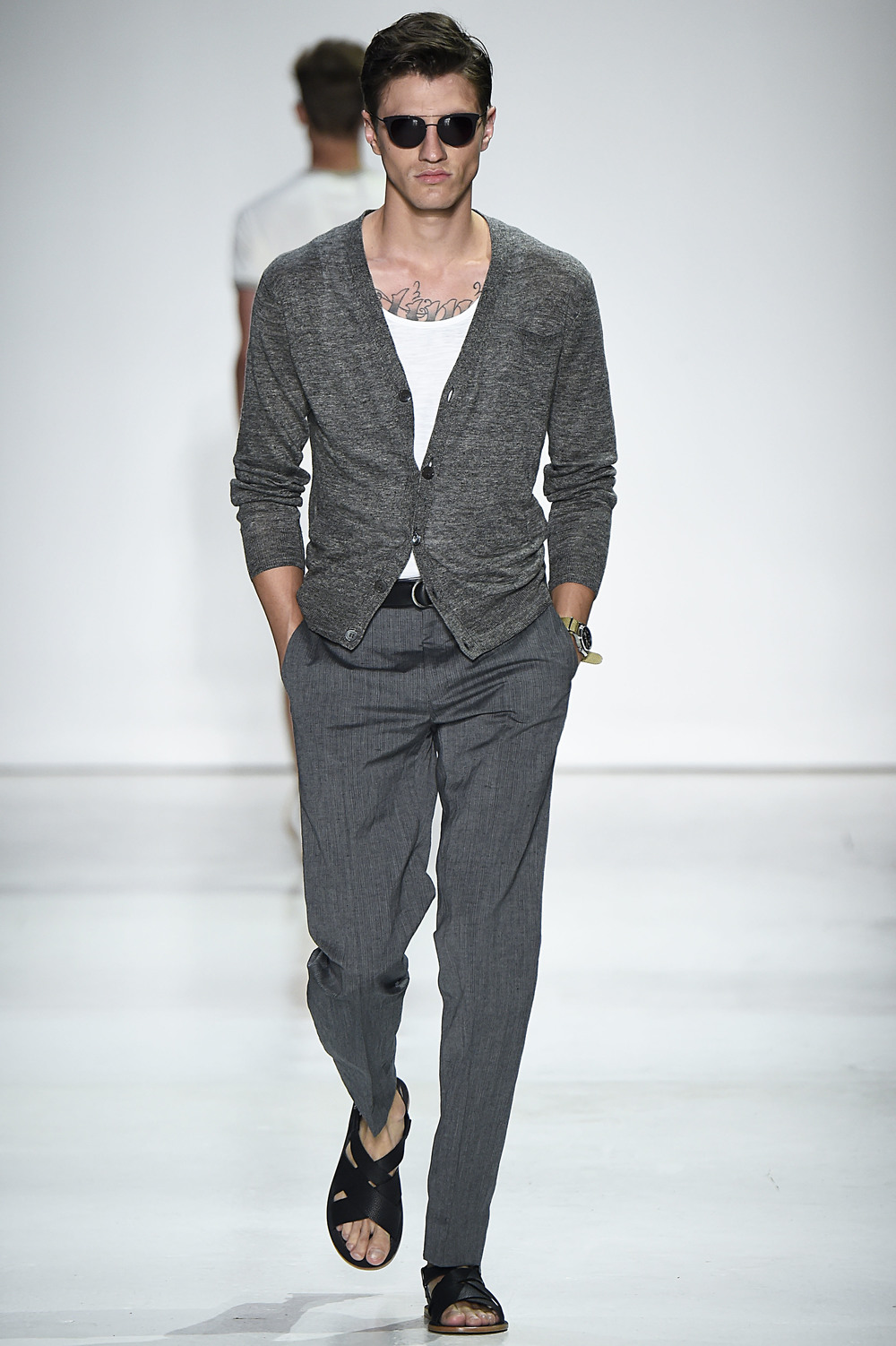 Theo Blix ®_ NYFW_TODD SNYDER_All rights reserved 13