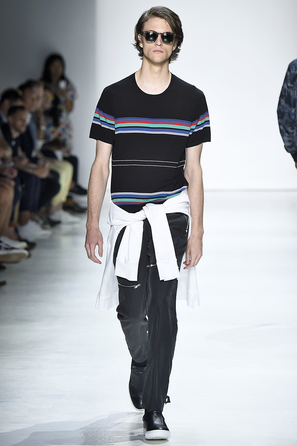 08_Ovadia_and_Sons_original_oas_ss16_019.jpg