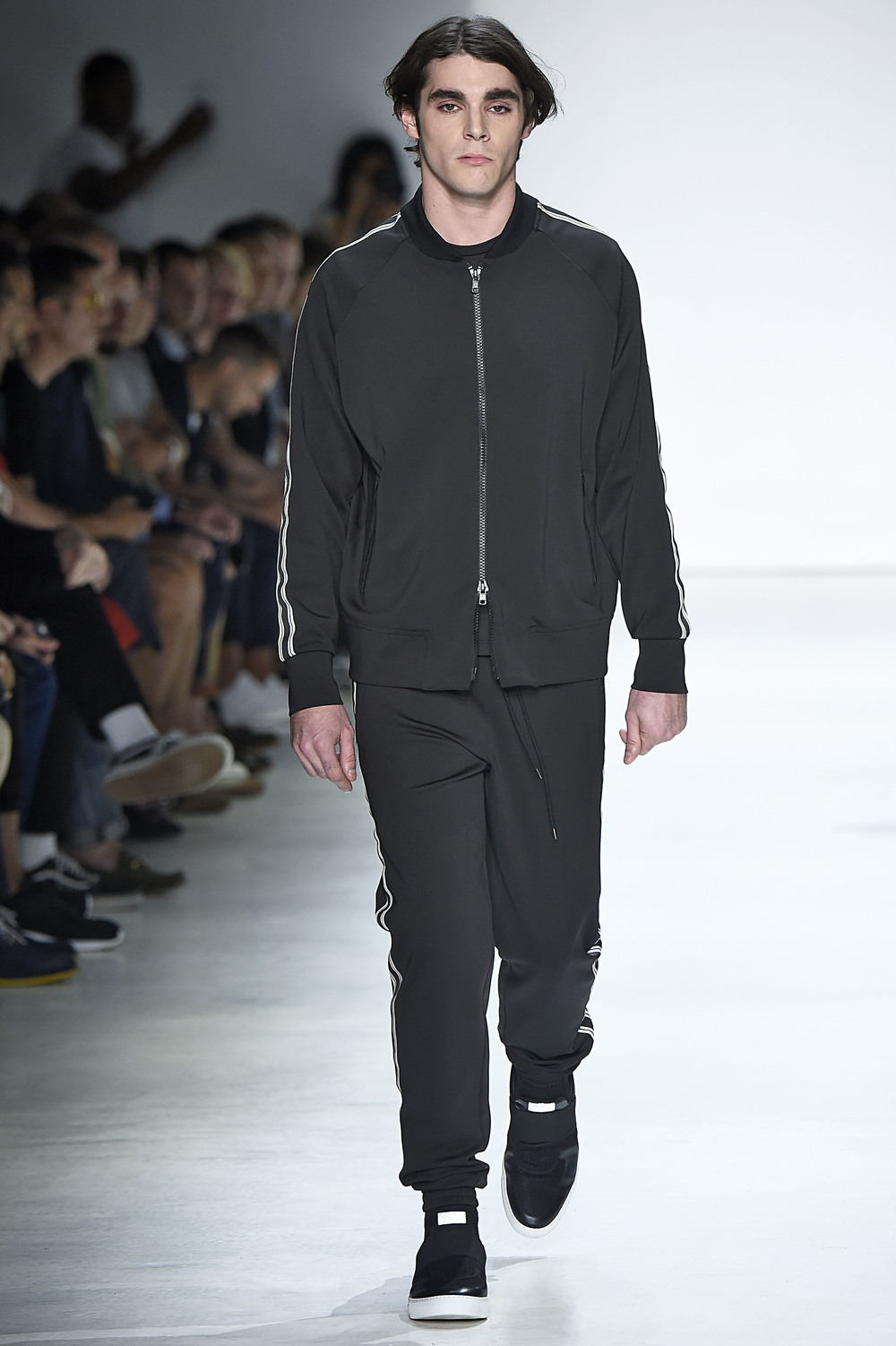 12_Ovadia_and_Sons_original_oas_ss16_030.jpg
