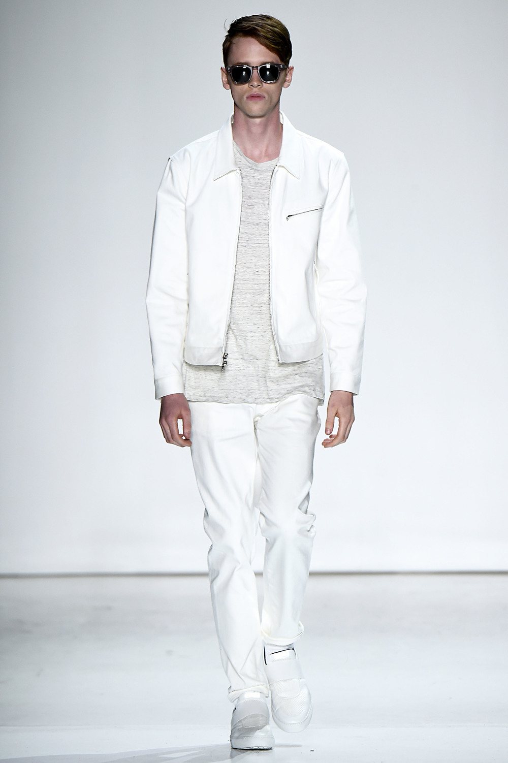 19_Ovadia_and_Sons_original_oas_ss16_047.jpg