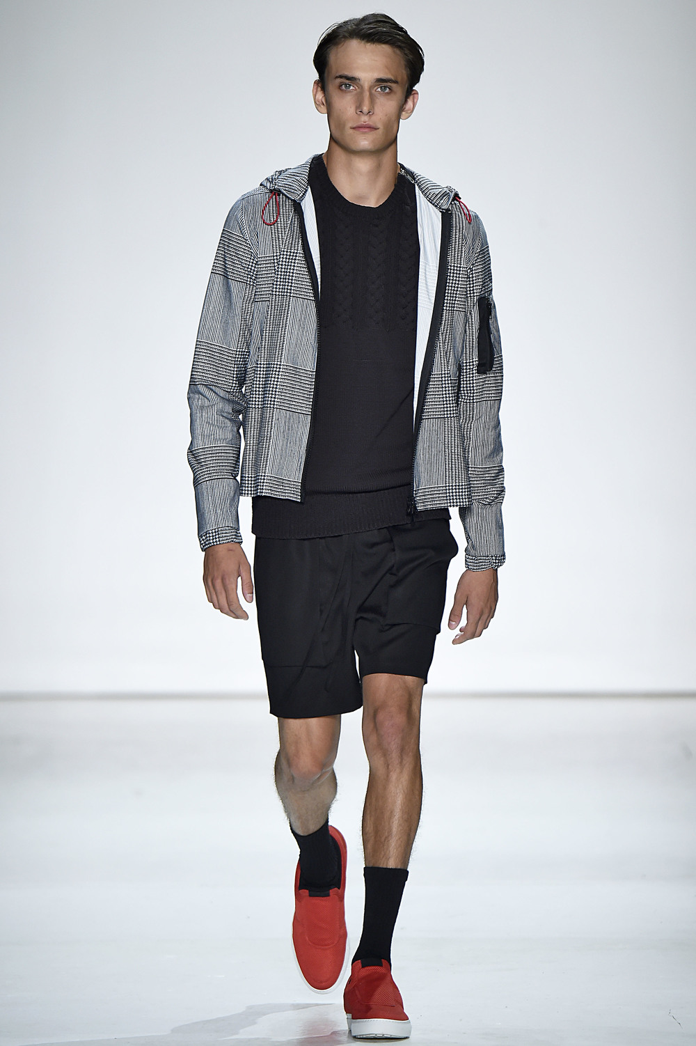22_Ovadia_and_Sons_original_oas_ss16_055.jpg