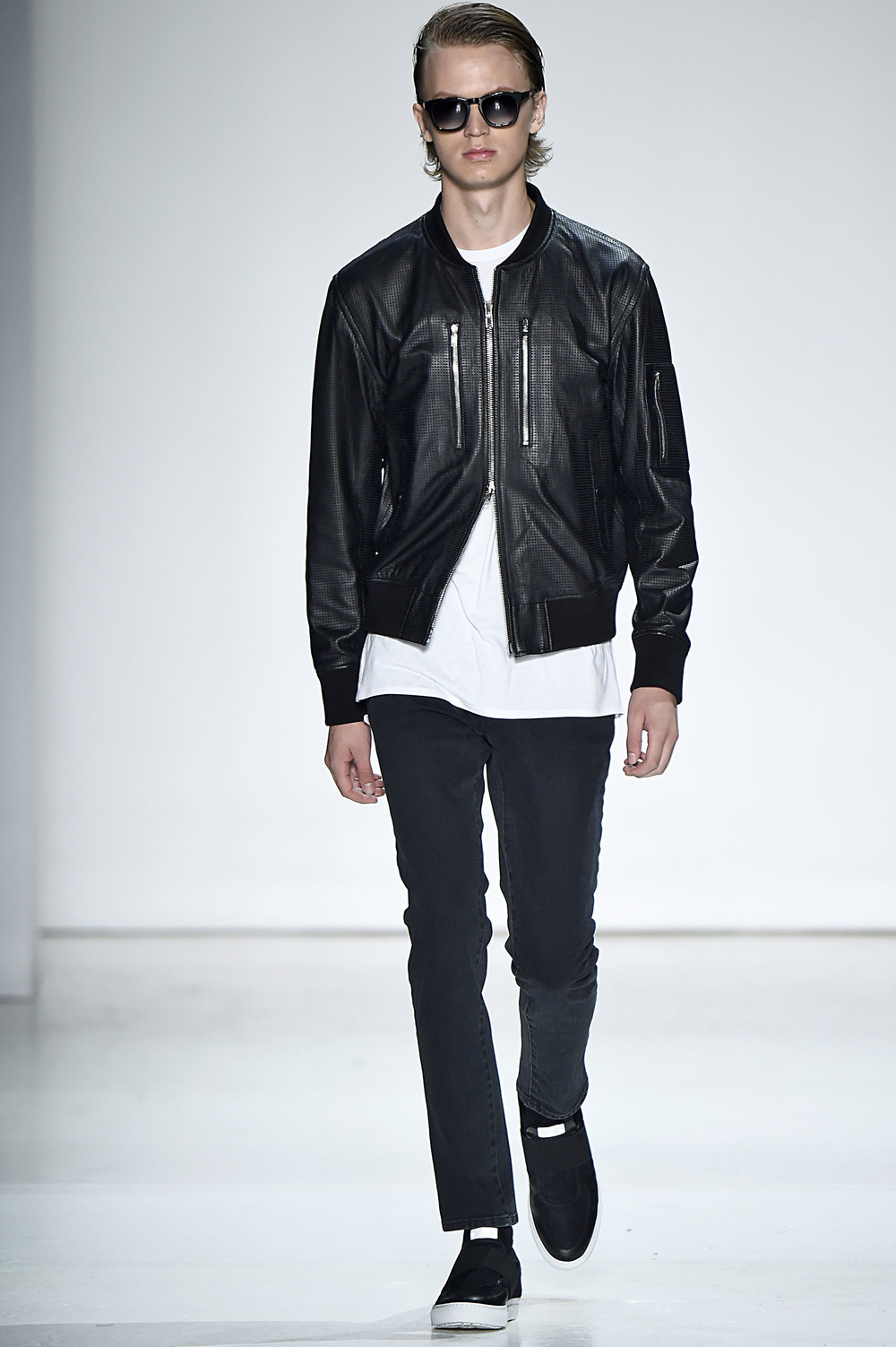 25_Ovadia_and_Sons_original_oas_ss16_064.jpg