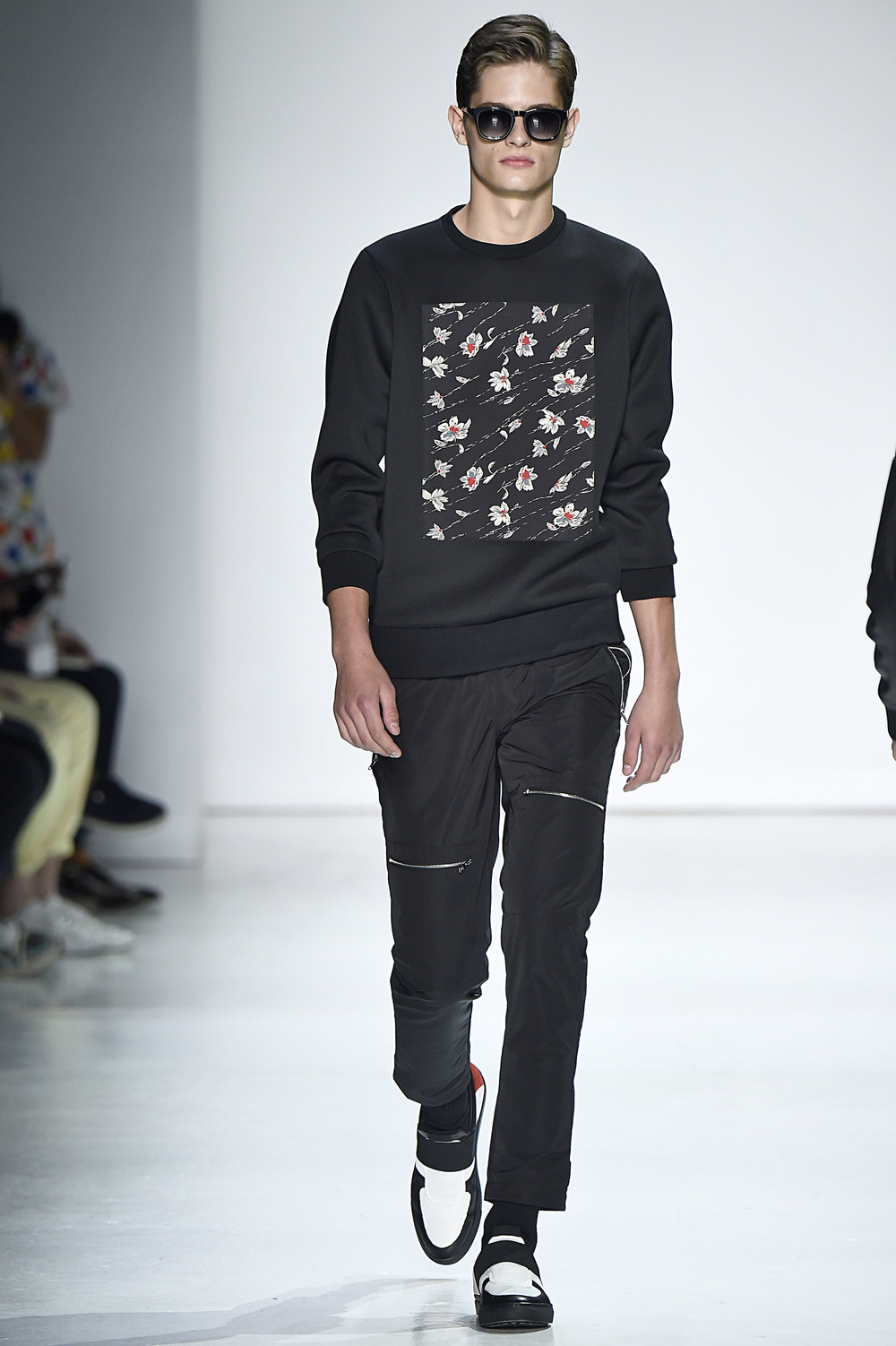 26_Ovadia_and_Sons_original_oas_ss16_066.jpg