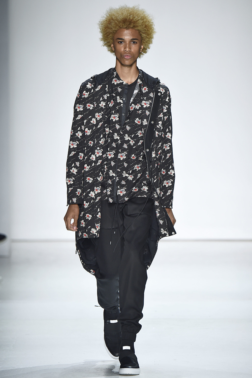 30_Ovadia_and_Sons_original_oas_ss16_077.jpg