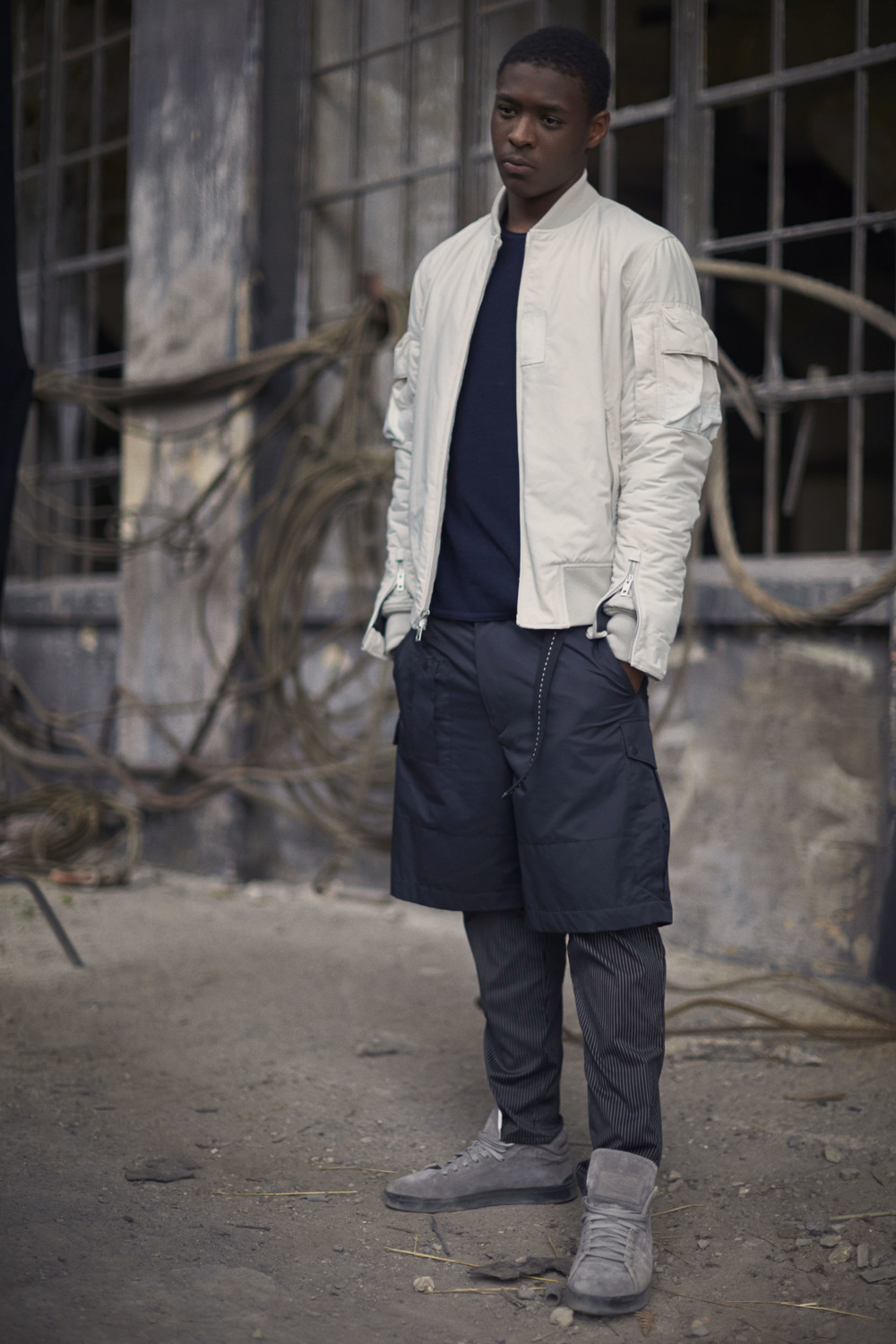 24_Rag_&_Bone_original_zet_ps16_024.jpg