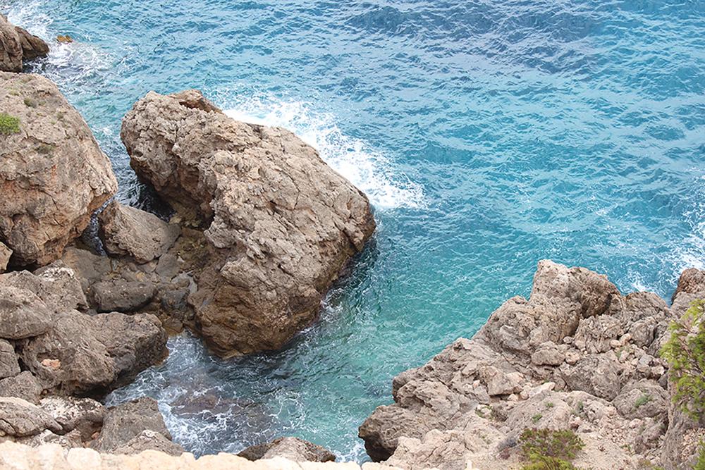 Theo Blix Ibiza Waters.jpg