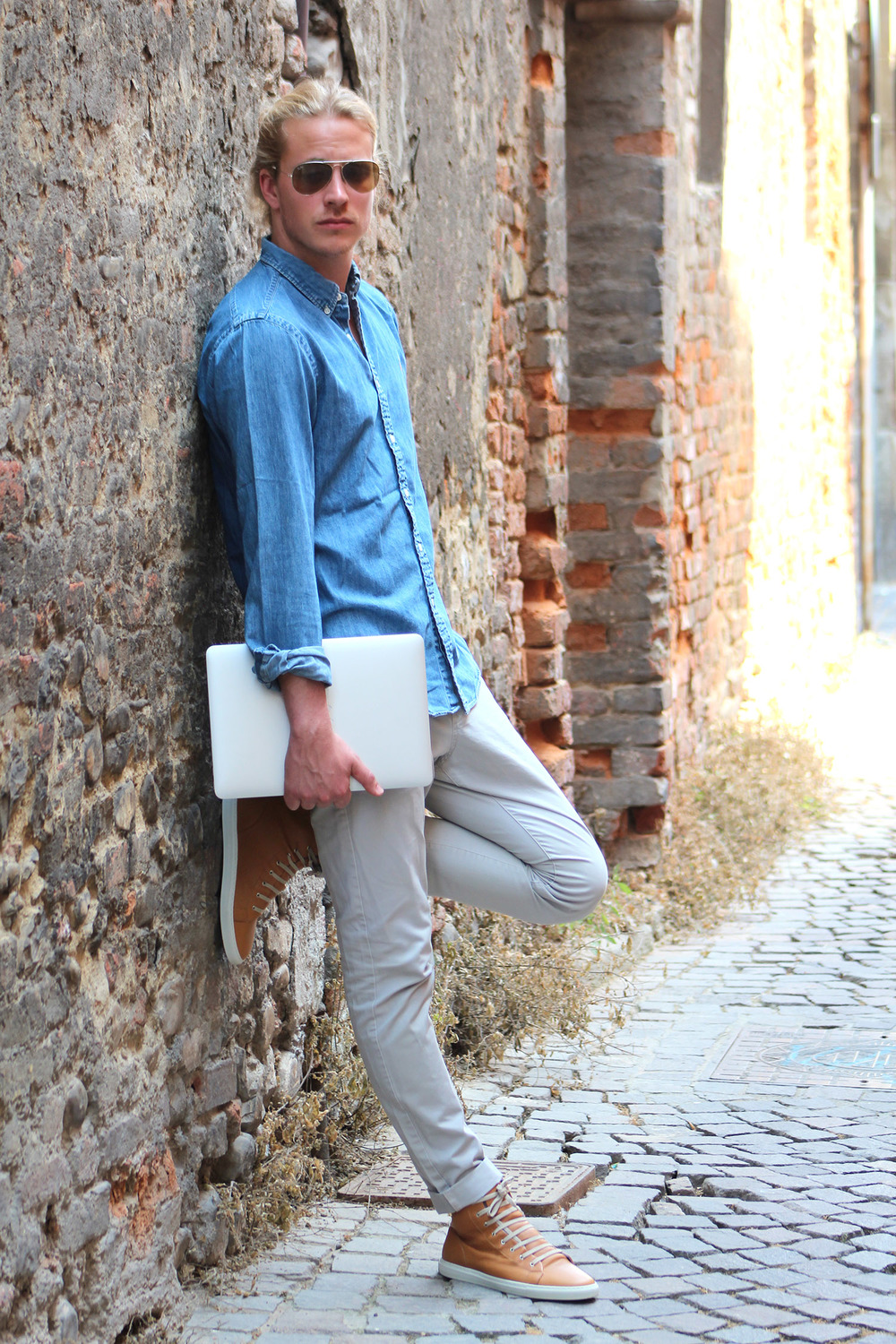 Theo Blix Mens Fashion Blog, Polo Ralph Lauren, Filippa K chinos, Torlasco Shoes, blogger, blogg, mote for menn, herreklær, vaffeljakke menn, klær menn, mens fashion, jakker menn, street style, male bloggers, men's style bloggers, menswear bloggers, mens fashion bloggers, boy bloggers, best male bloggers