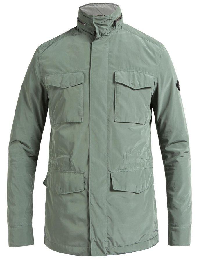 jlinderberg-farren-72-jacket.jpg
