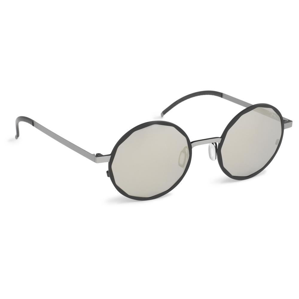 orgreenoptics-sunglasses-yx602.jpg