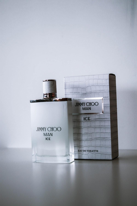 THEOBLIX_JIMMY_CHOO_MAN_ICE