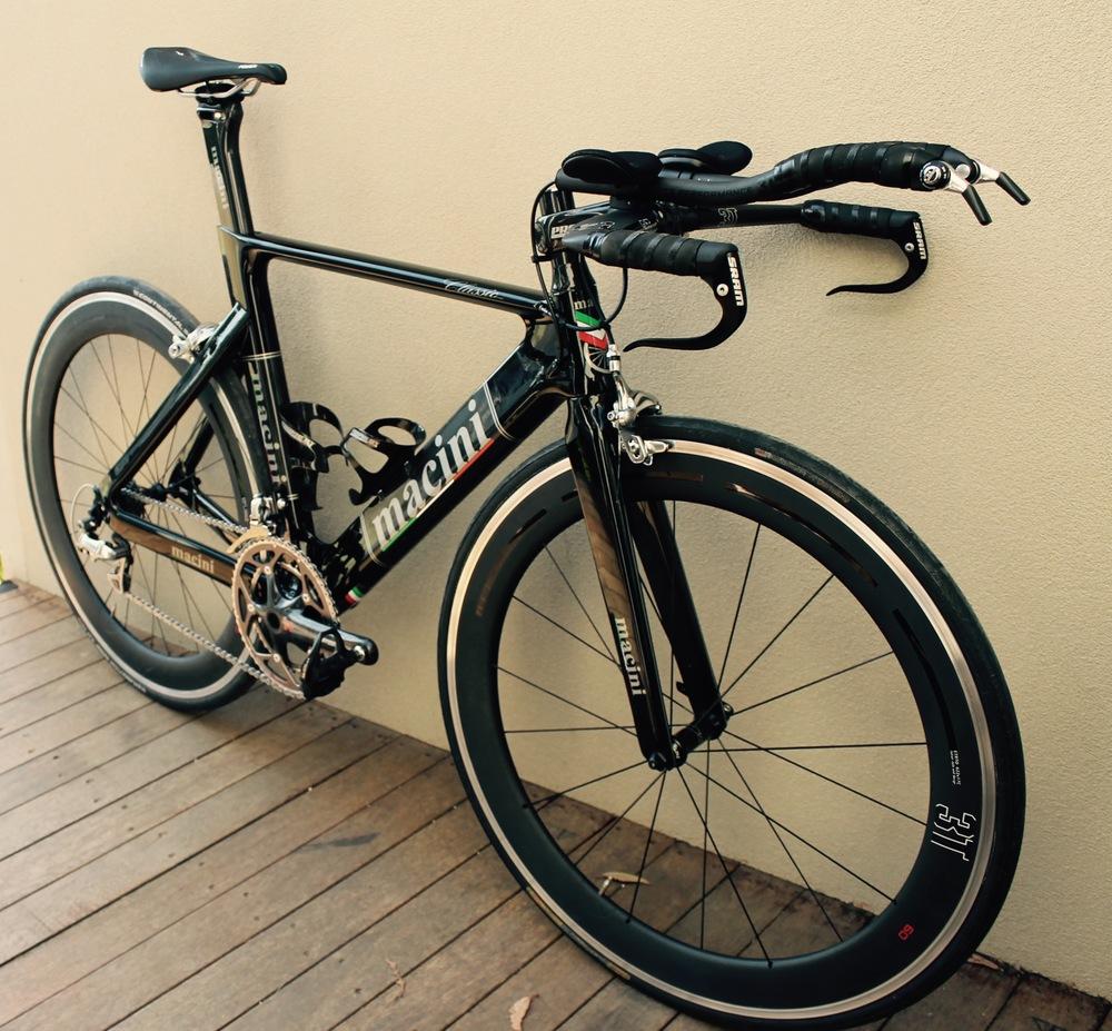 Col TT bike.jpg