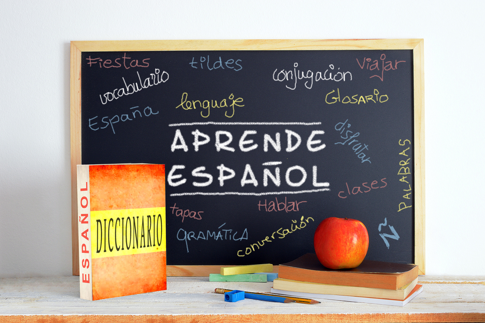 aprende español - copia.jpg