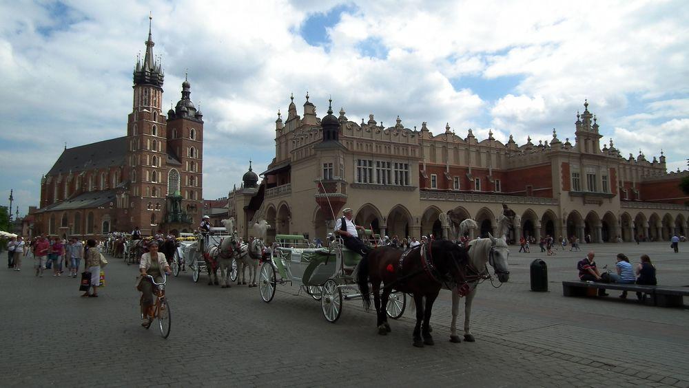 Polonia 2011 751.jpg