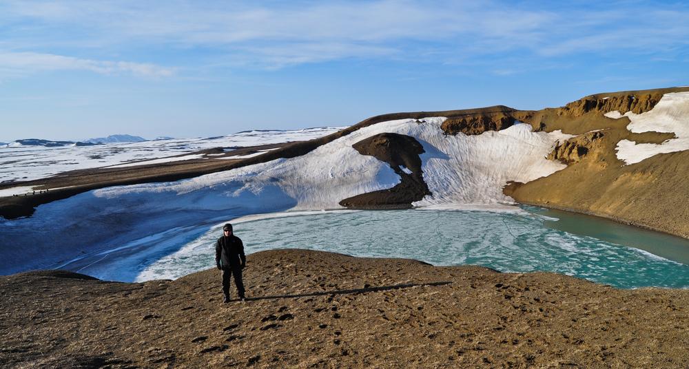 Crater Viti (1 de 1).jpg