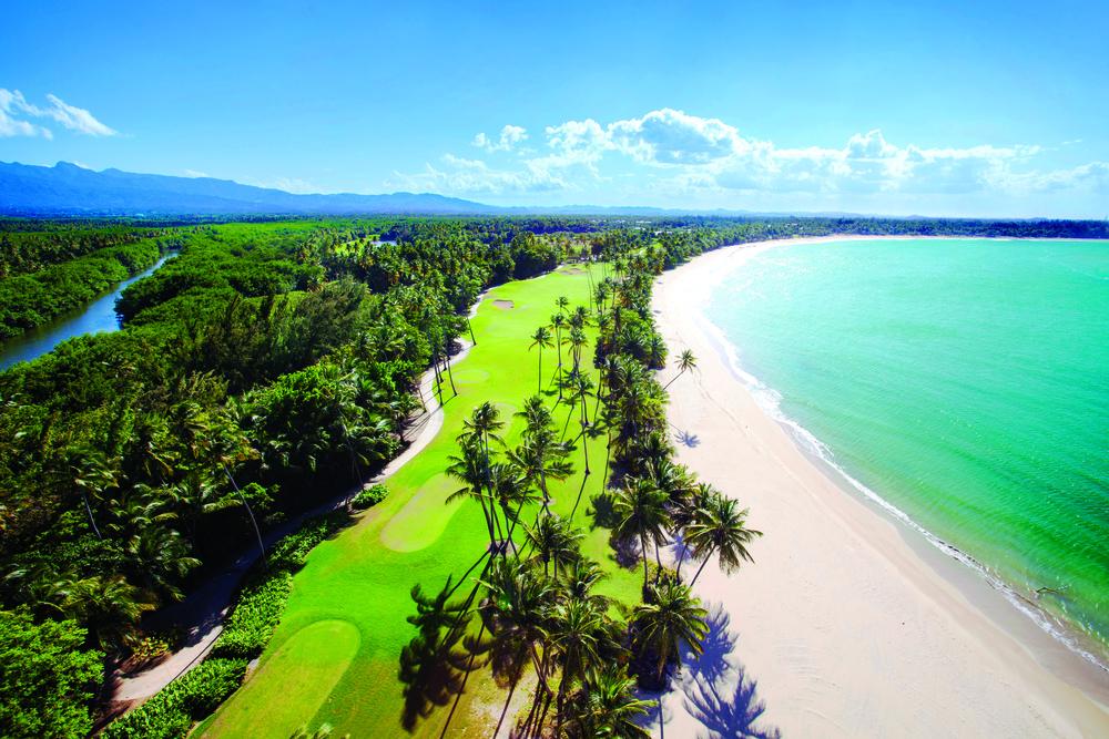 St. Regis Bahia Beach Resort,Rio Grande.jpg