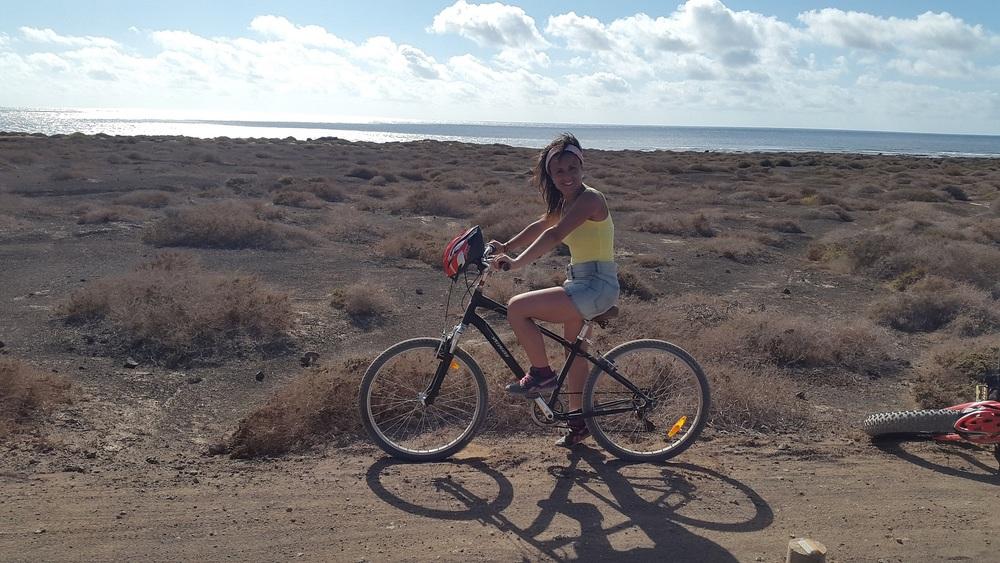 Laura ISlas. Lanzarote.jpeg