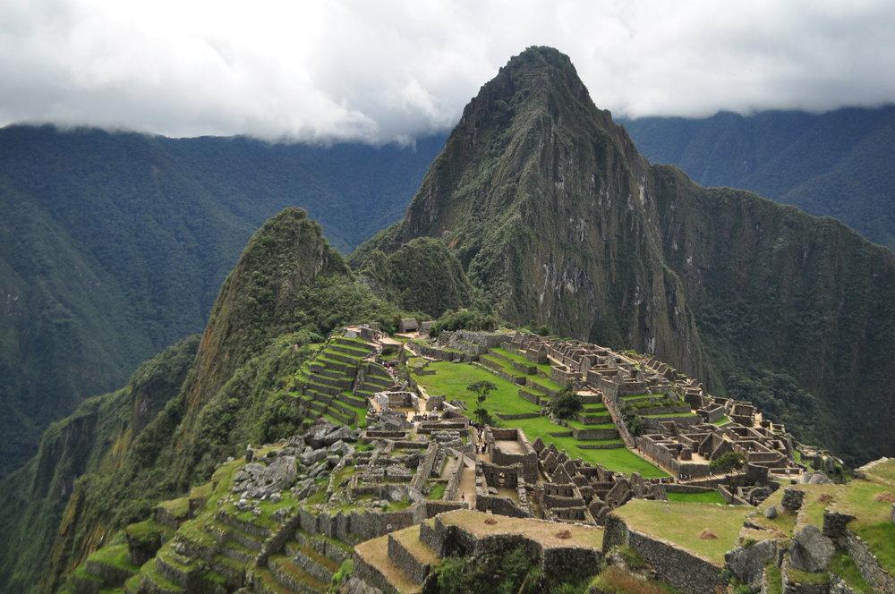 Perú.jpg