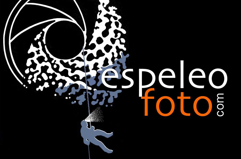 logo original ESPELEOFOTO.jpg