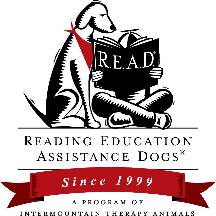 7. OCT. READ Logo.jpg