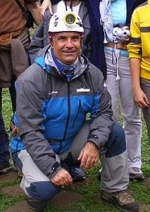 Alfredo Láinez.jpg