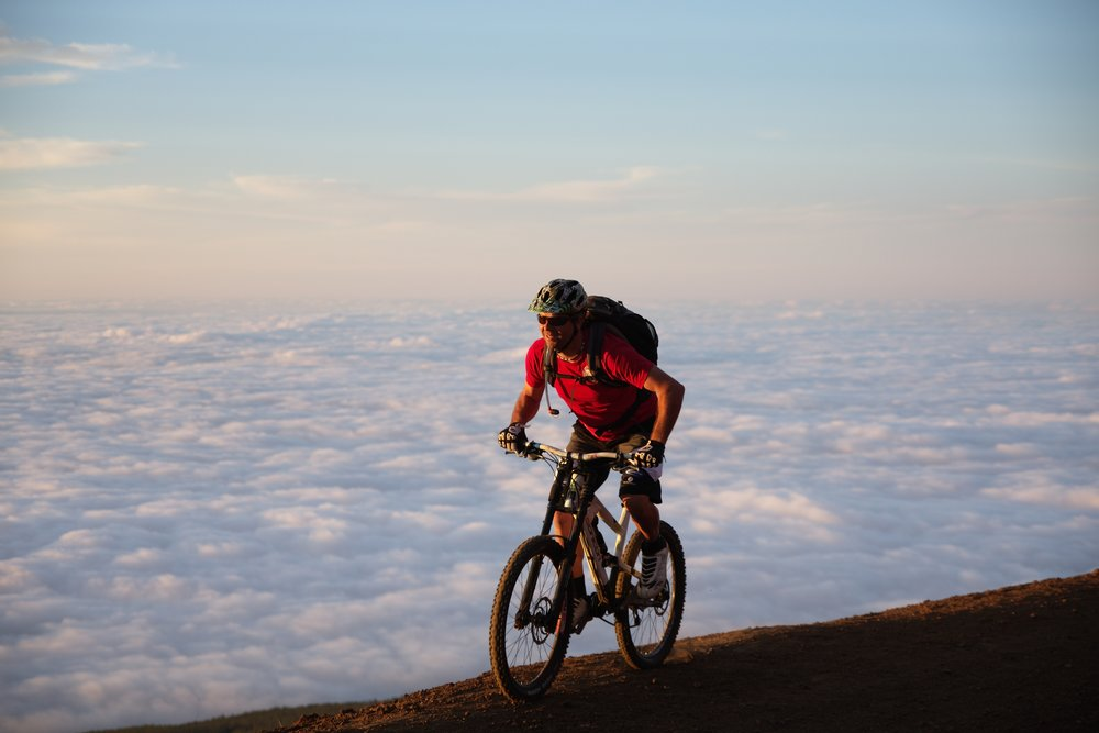 deporte_mountainbike_rafredericmillet (12)_alta.jpg