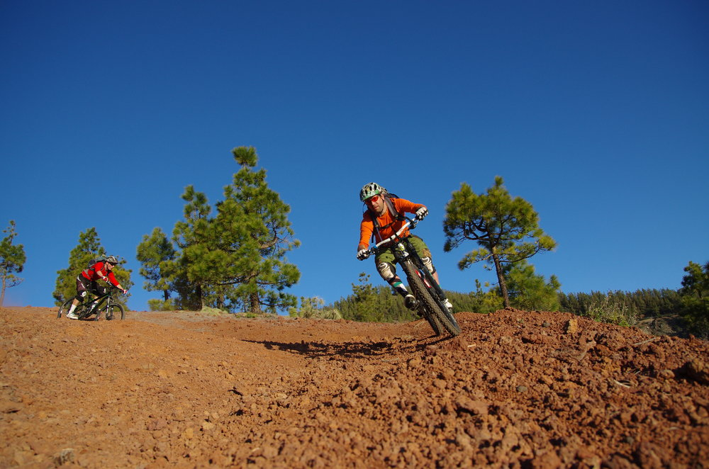 deporte_mountainbike_rafredericmillet (11)_alta.JPG
