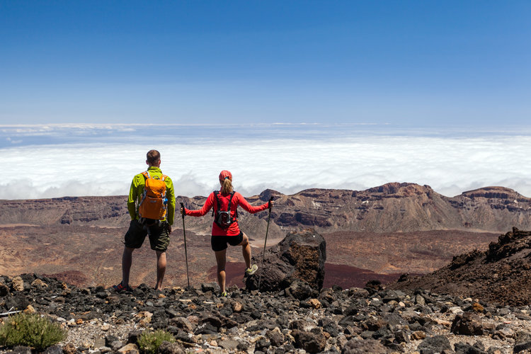 deporte-Tenerife