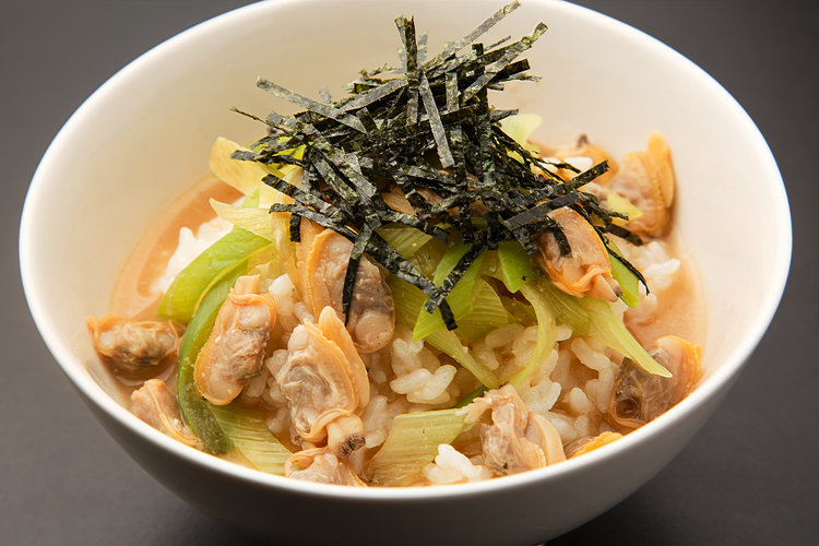 gastronomía-Japón