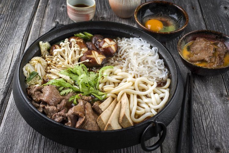 gastronomía-Tailandia