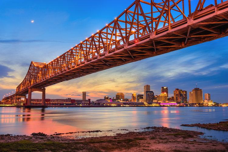 Nueva-Orleans-EEUU