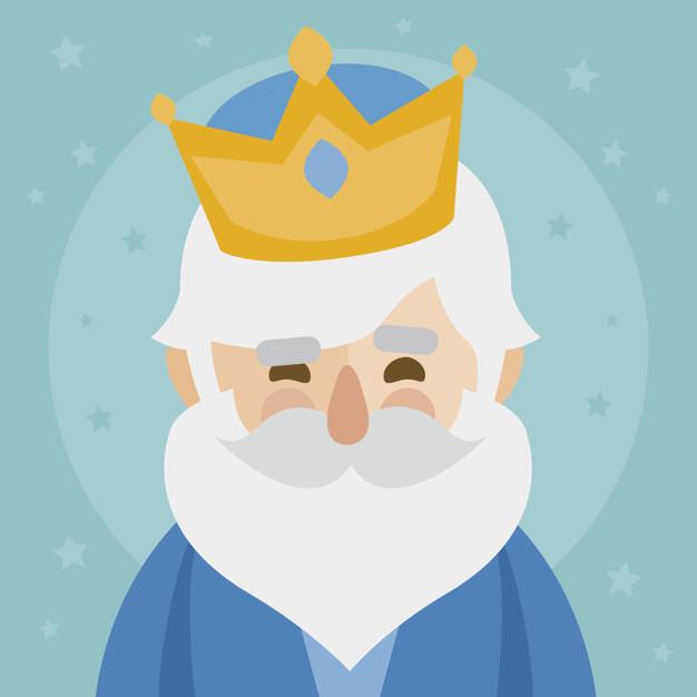 3 enero rey-melchor- .jpg