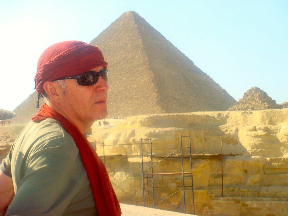 7 FEB. MB EGIPTO.a.jpg