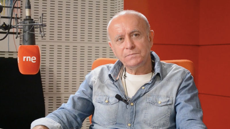 Miguel-Blanco.jpg