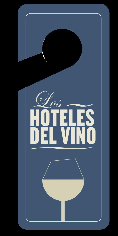 Logo Los Hoteles del Vino.png