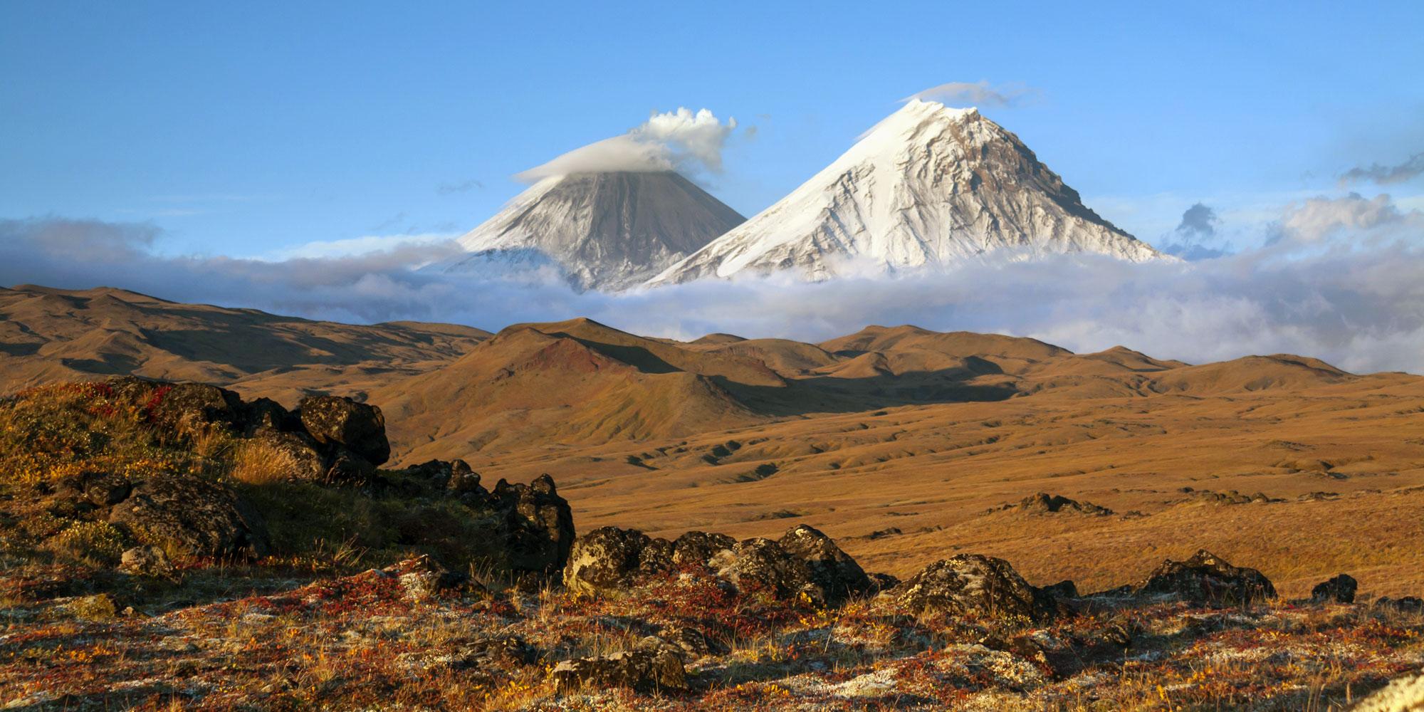 22 Mayo Kamchatka-Peninsula.jpg