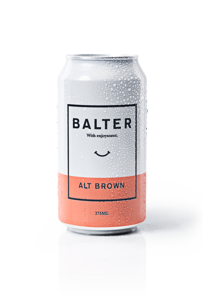 BALTER_ALT_BROWN_Frosty.JPG